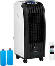 Uniprodo Evaporative Air Cooler - 7 L water tank -