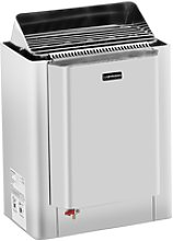 Uniprodo Sauna Heater - 11.5 kW - 30 to 110 °C