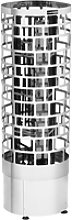 Uniprodo Sauna Heater - 6 kW - cylindrical - 30 to