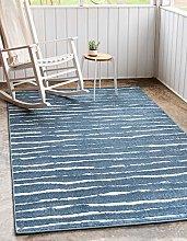 Unique Loom Sabrina Soto Outdoor Collection