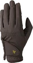 Unisex Adult Pro Performance Riding Gloves (6)