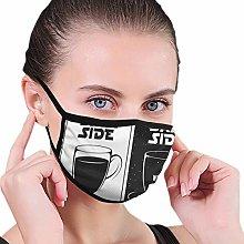 Unisex Facial Shield,Facial Care
