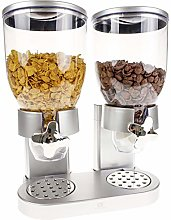 United Entertainment Cereal Dispenser / Cereal