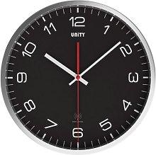 Unity Taunton Radio Controlled Wall Clock