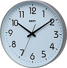 Unity UNSW700 Fradley 30cm 12-Inch Silent Sweep