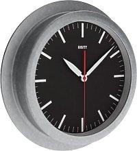 Unity Yair Radio Controlled Wall Clock