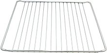 Universal Adjustable Wire Shelf For Oven And Grill