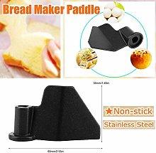 Universal Bread Maker,Stainless Steel Bread Maker