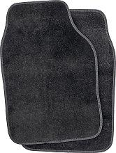 Universal Carpet Car Mats