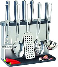 Universal Expert 5001 – Knife Block and Tool