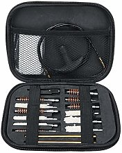 Universal Gun Cleaning Kit Multifunctional Shotgun