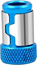 Universal Magnetizer Strong Magnetic Ring 1/4 Inch