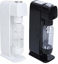 Universal Multi-Tool Soda Water Maker Cold Drink