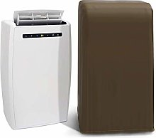 Universal Portable Air Conditioner Cover, Durable
