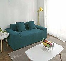 Universal Sofa Cover,Slipcovers Sofa Cover Green