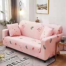 Universal Sofa Slipcover,Cartoons Comfortable