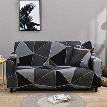 Universal Sofa Slipcover,European Style Stretch