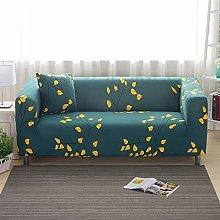 Universal Sofa Slipcover Printed Universal Non