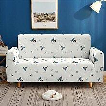 Universal Sofa Slipcover,Simple Universal High