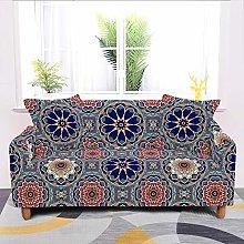 Universal Sofa Slipcover,Stretch Classical Texture