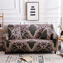 Universal Sofa Slipcover Universal Printed Couch