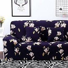 Universal Sofa Slipcover Universal Printing