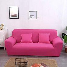 Universal Sofa Slipcover Universal Printing Light