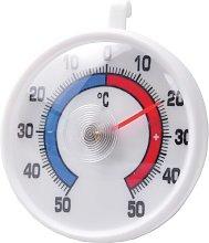 Universal Thermometer Technoline