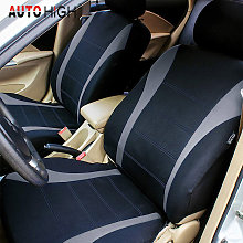 Universal Washable Car Seat for Sover Car Seat Set