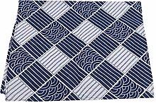 unknow Ifdayy Geometry Pattern Cloth