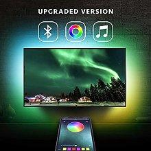 unknow Led Strip Light 2m,TV Backlights,5050 RGB