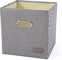 unknow Maorniessy Foldable Storage Bag Foldable
