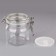 unknow Paizhuo Kitchen Storage Canister Mason Jars
