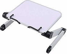 unknow QIWei Adjustable Height Book Holder
