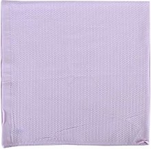 unknow Rinclhu Soft Cotton Knit Baby Blanket Wrap