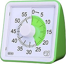 Unknows Electronic Kitchen Timer Loud 60 Minutes