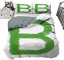 UNOSEKS LANZON Bedding Cover Kids Baby Boys