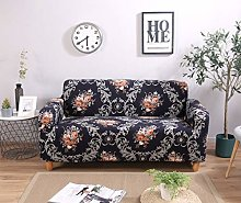 Upgrade Sofa Cover Elastic Stretch Sofa Covers