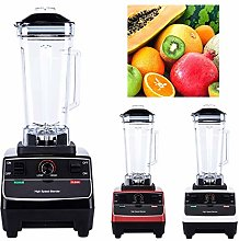 Upgraded Smoothie Makers - 2200W High Power