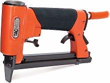Upholstery Air Stapler Pneumatic Staple Gun 80