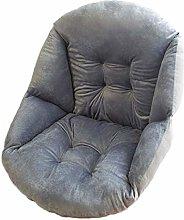 Upholstery, chair cushion, cushion cushion, seat