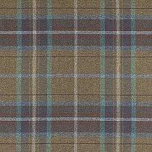 Upholstery Fabric Grampian 'Bedlington'