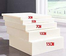 Upholstery Foam,High Density Sofa Cushion