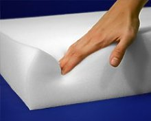 Upholstery Foam High Firm foam sheets cushions