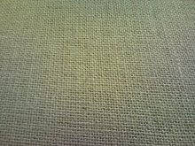 "Upholstery Hessian 12 oz (366 g/m2) 72"" Wide"