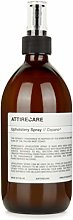 Upholstery Spray 500ml by Attirecare - with Scents