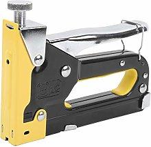 Upholstery Staple Gun, Home Improvement Staple Gun