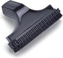 Upholstery Tool Including Slide On Brush Numatic