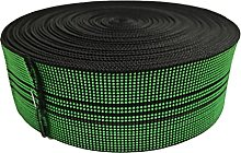 Upholstery Webbing Stretch Band For Furniture Sofa