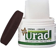 Urad Leather Polish & Cleaner for Sofas, Chairs,